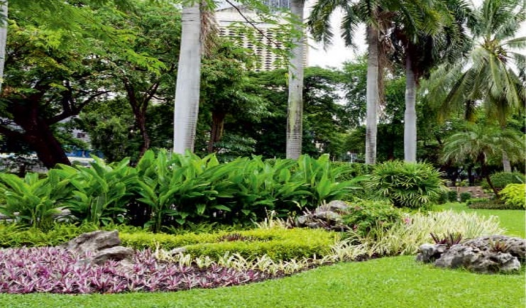 7 Amazing Importance of a Landscape Architect