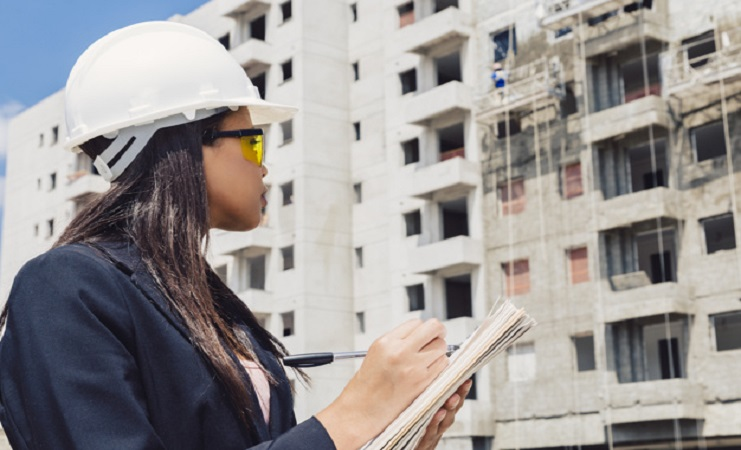 Checklist for Purchasing an Under Construction Property