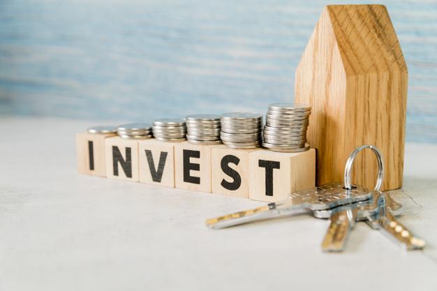Chennai Real Estate Market: The Changes