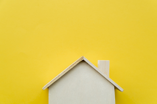 Eminent focus on purchase of home for settle or investment