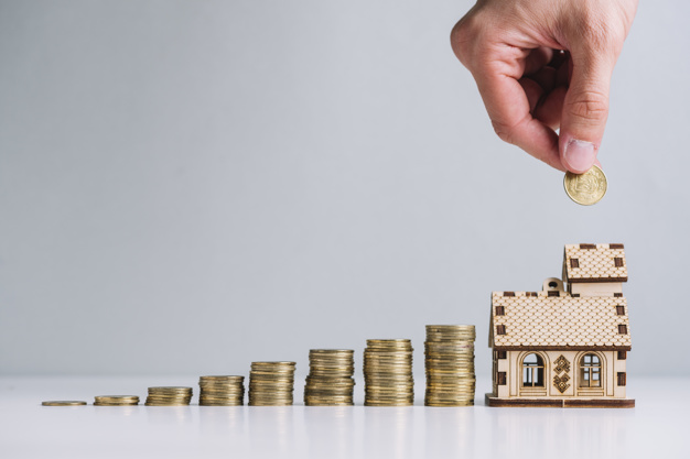 6 Points to Consider Before Investing in Real Estate