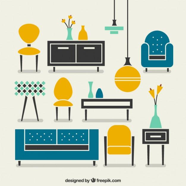 Simple DIY Hacks to Renovate Old Furniture
