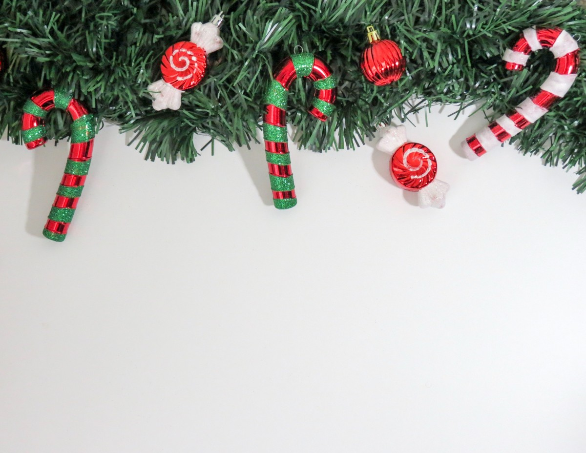 Christmas Decors: For your Outdoor and Garden Decoration