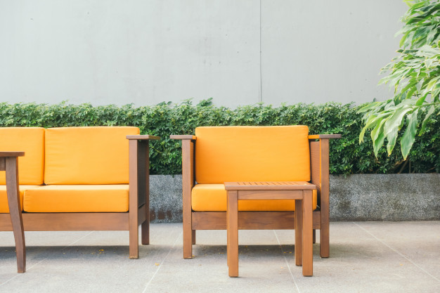 How a Garden Augments the Value of your Property