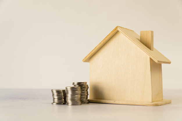 Real estate Market: Is Investment in the metropolitan city worthy!
