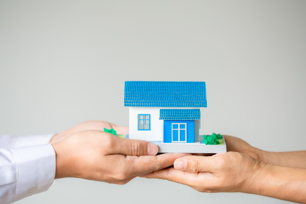 Top 8 Localities to buy a home in Chennai