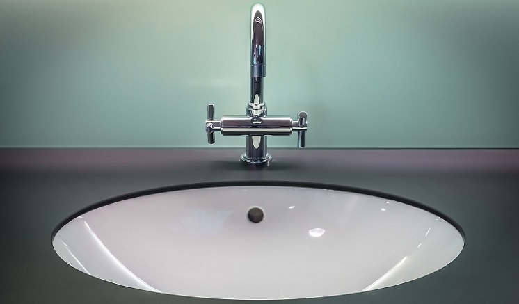 Deciding on Kitchen Sink Materials? Read this First