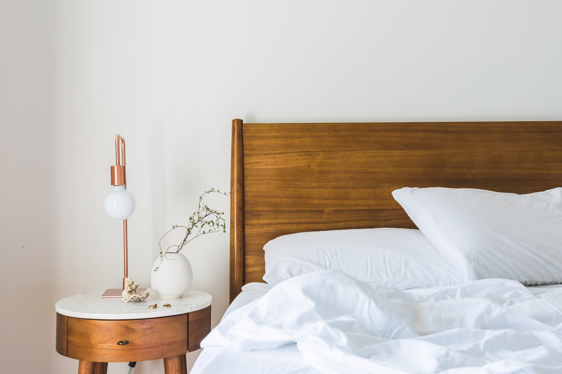 Tips for maintaining A Modern and Cosy Bedroom