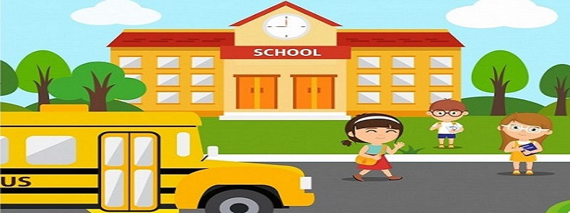 Top 42 Schools located along OMR Stretch