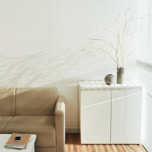 Innovative Tips for making your room feel more Ventilated
