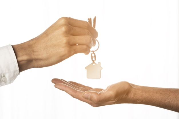 Renting out a second home? It's Easy If You Do It Smart