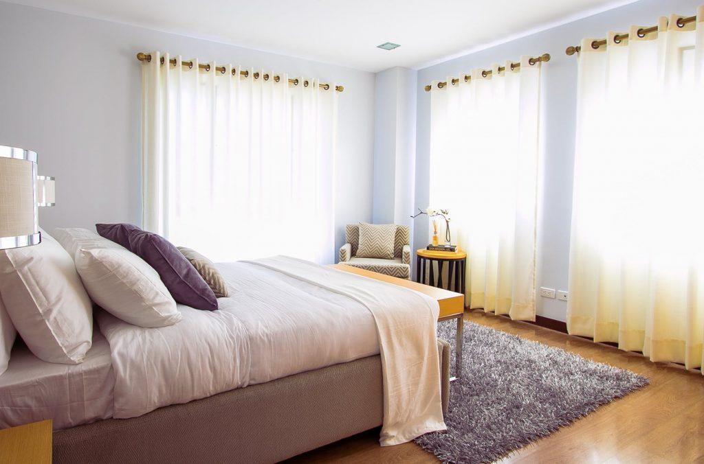 3 BHK luxury flats annanagar