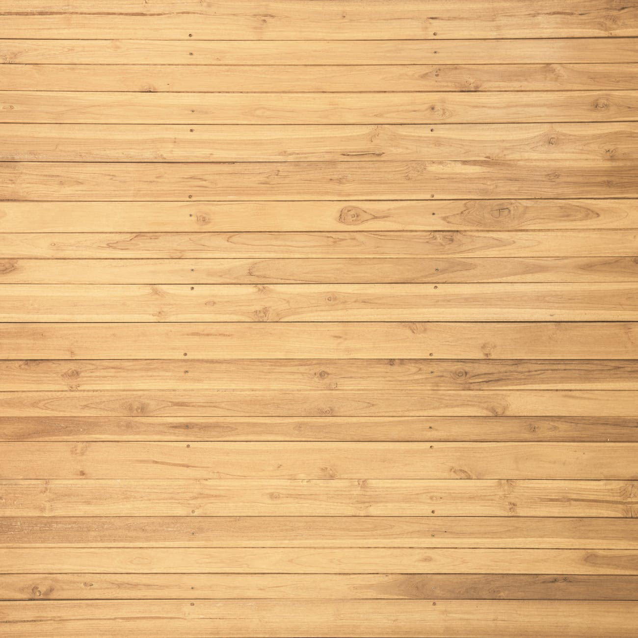 A complete guide to choose the right flooring for your home
