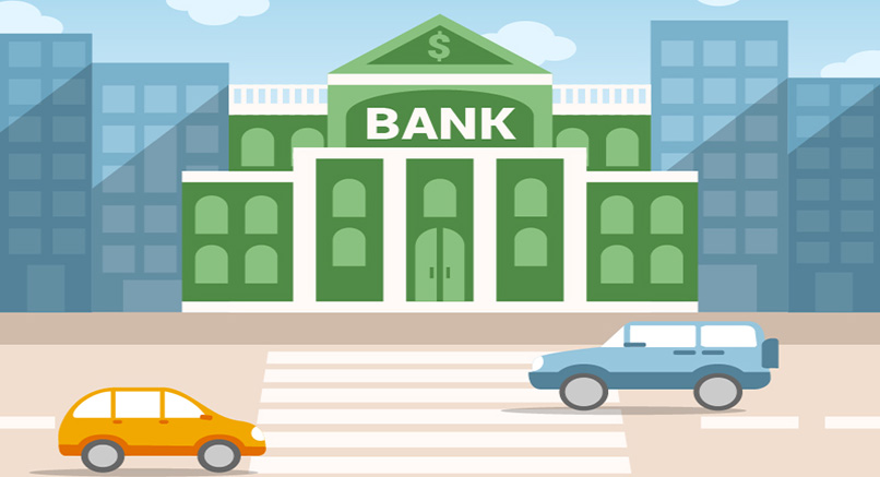 Bank branches In Pallavaram Locale, Get Your Banking Service Nearby