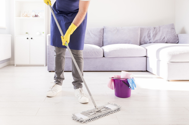 House Cleaning: Never do these mistakes when cleaning your Home