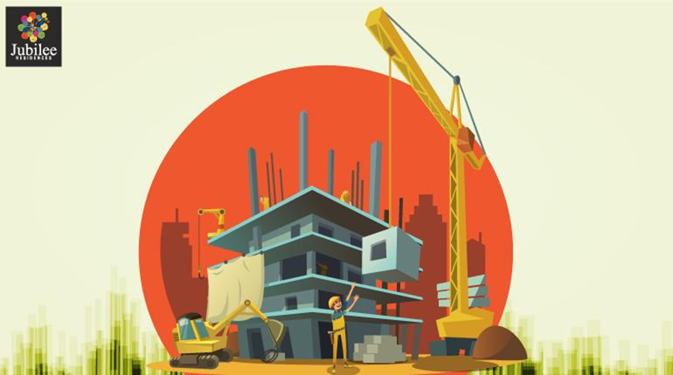 10 Factors to Help You Zero in on a Reputed Builder